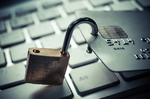 Celebrate Fraud Prevention Month by Reviewing These Tips