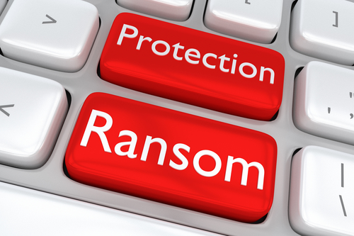 Protect Yourself from Ransomware with Regular Data Backups