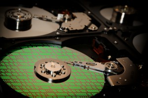 What Will Become of Hard Disk Drives in the Future
