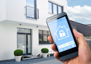 Smart Home Devices Be Unsecure