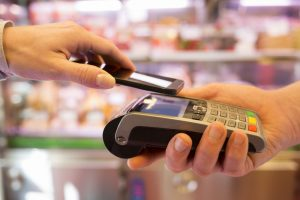Secure Mobile Payments