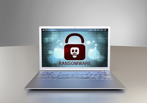 Ransomware Protection Toronto