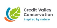 credit_valley-logo