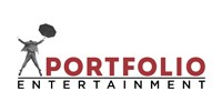 portfolioentertainment-logo